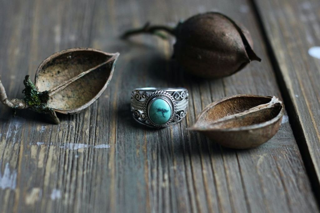 Turquoise Meanings, Properties and Uses