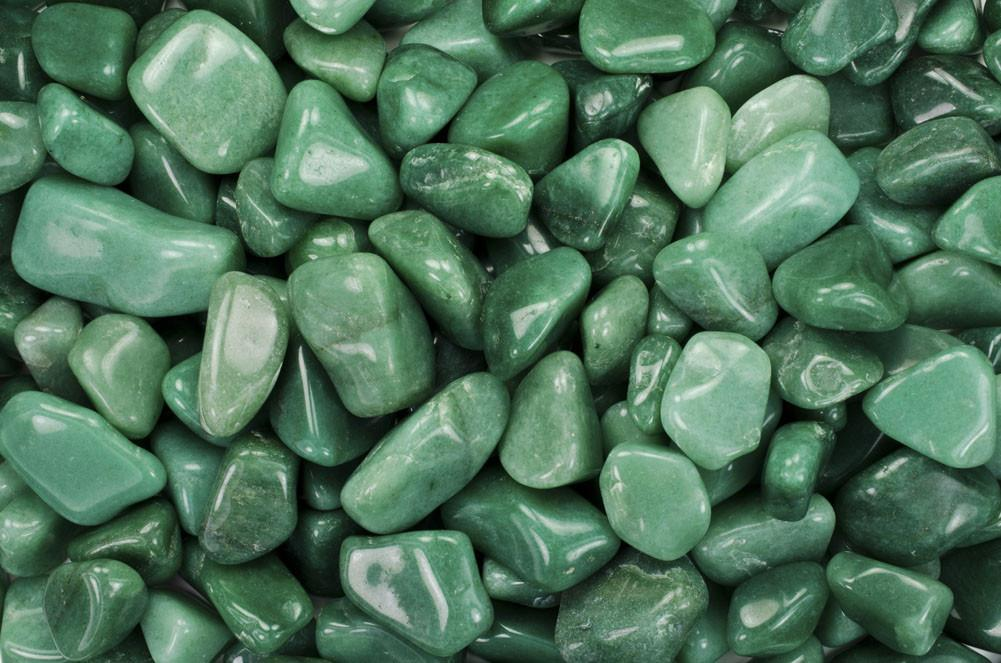 Aventurine Meanings, Properties and Uses