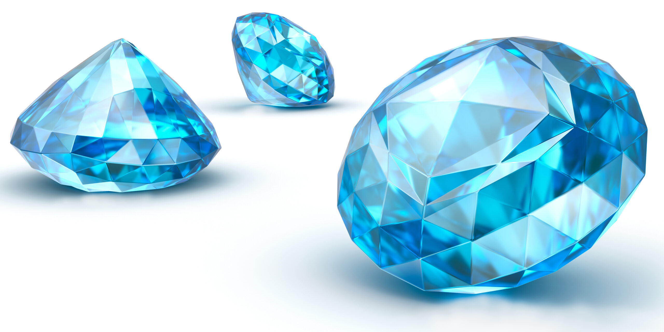 Topaz Meanings, Properties and Uses