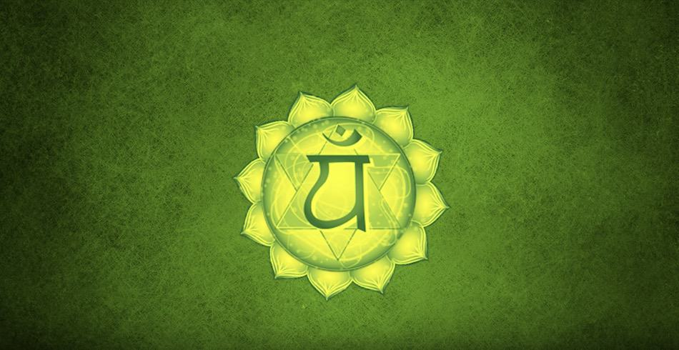 Bloodstone For Chakra Healing and Balancing