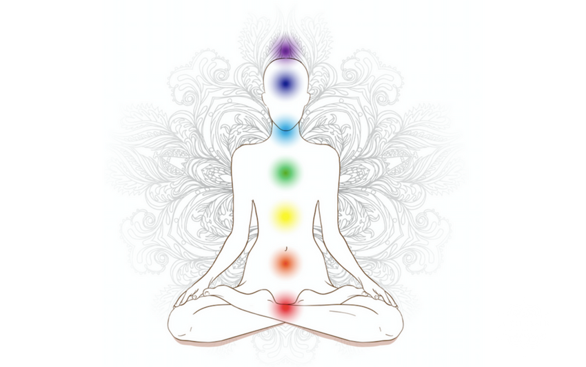 Tourmaline For Chakra Healing and Balancing