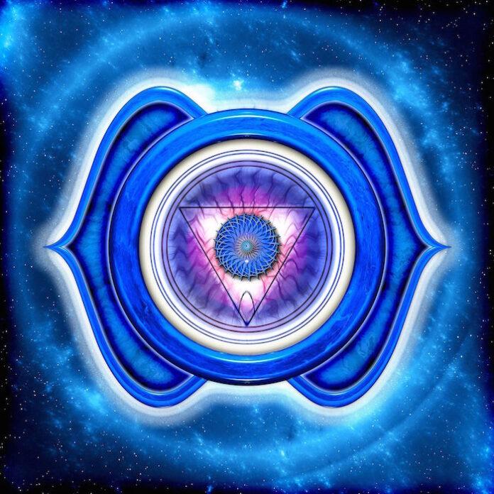 Moldavite For Chakra Healing and Balancing