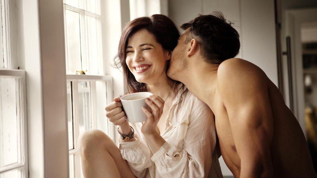 Moldavite For Relationship and Love