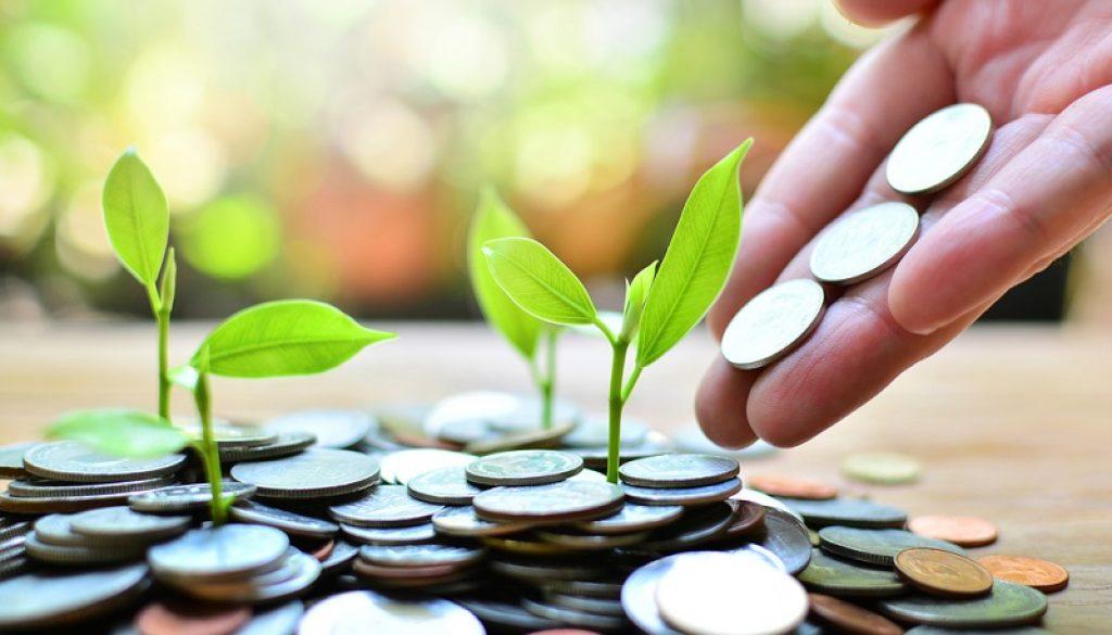 Moldavite For Wealth Fetching and Abundance
