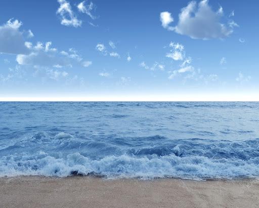 Ocean Jasper Metaphysical Properties
