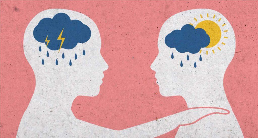 Tourmaline For Empaths