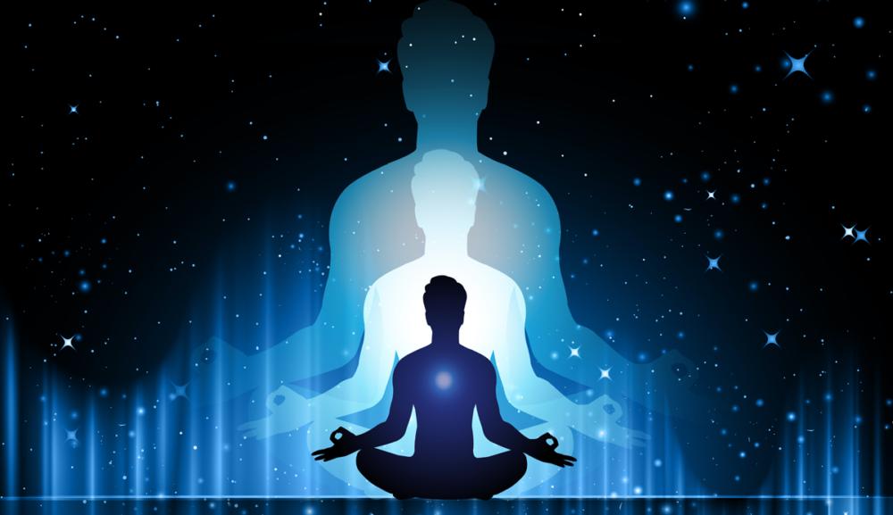 Tourmaline Metaphysical Properties