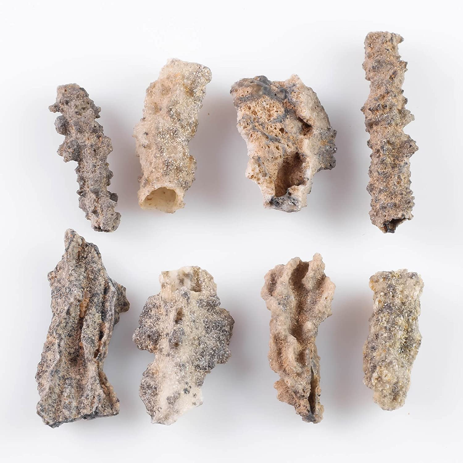 Fulgurite Meanings, Properties and Uses