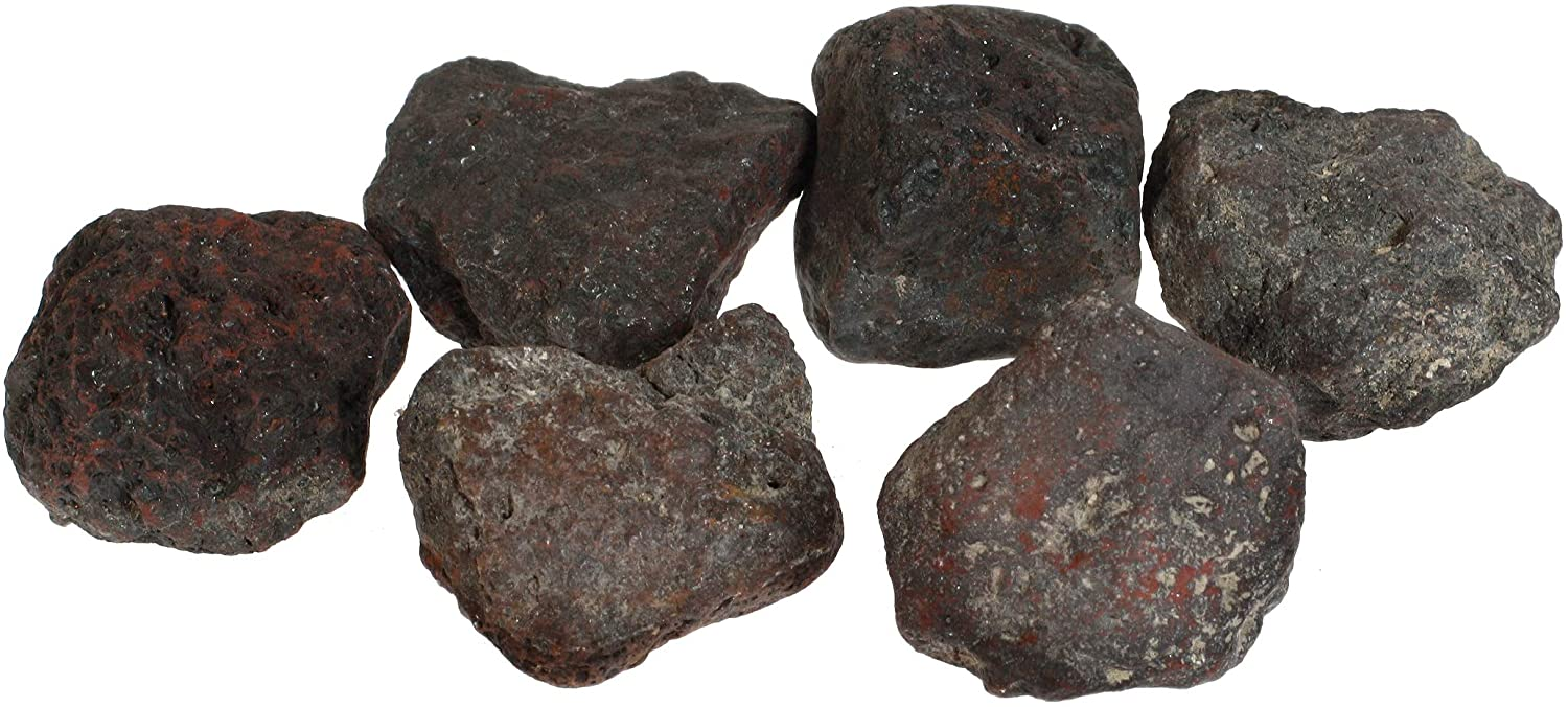 Magnetite Meanings, Properties and Uses