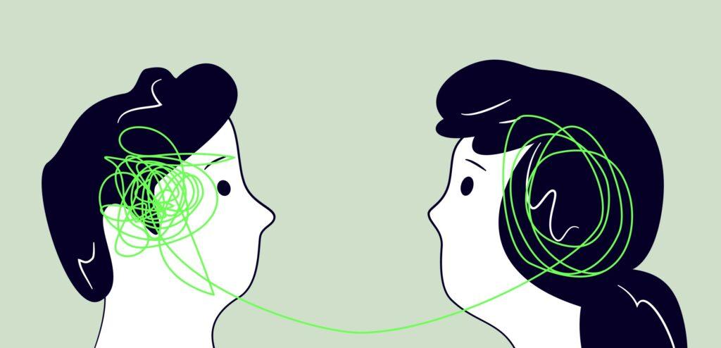 Green Calcite For Empaths