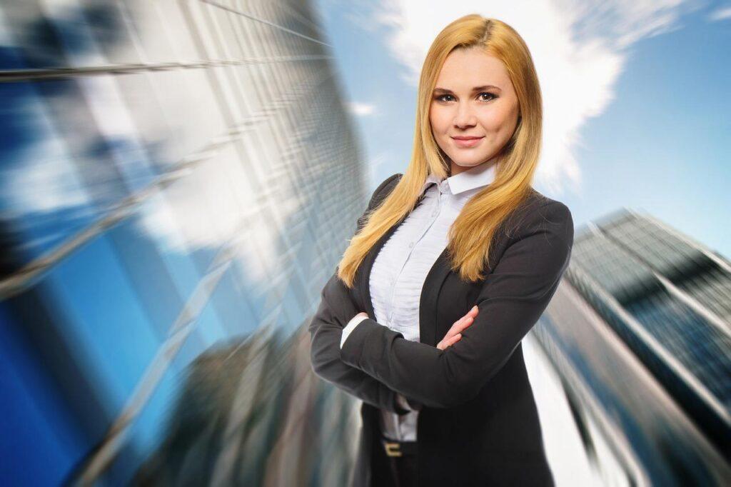 Heliodor For Career Success