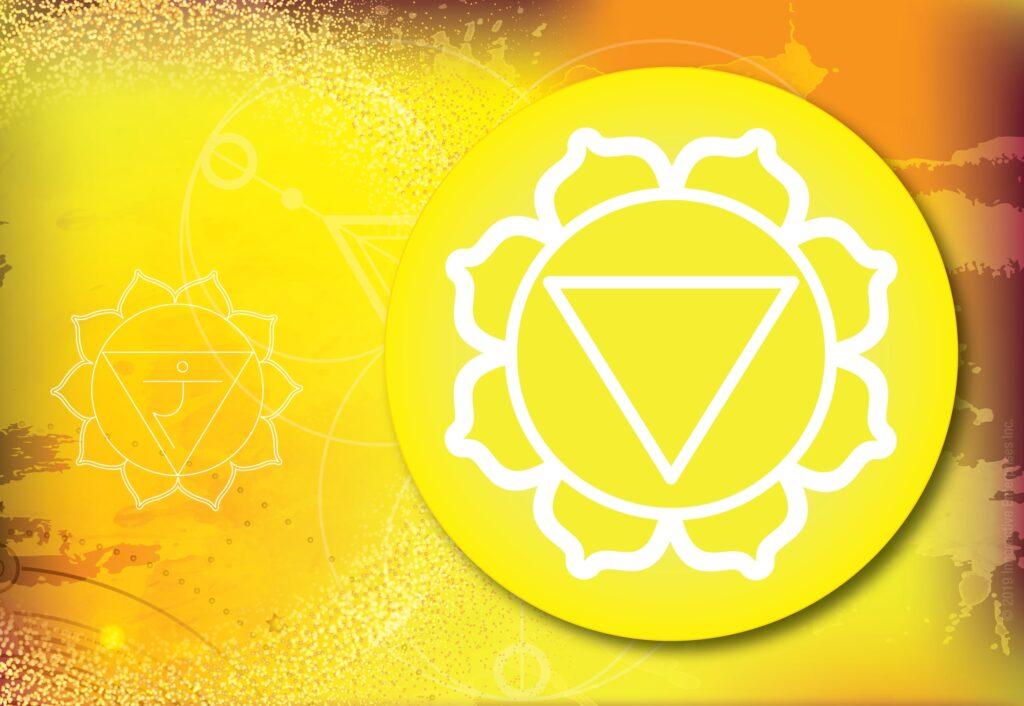 Heliodor For Chakra Healing and Balancing