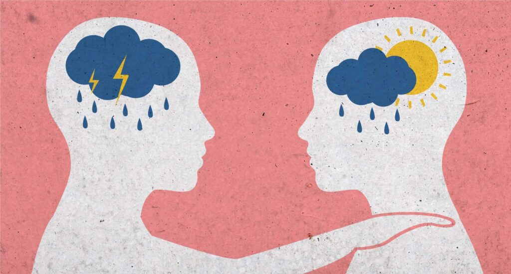 Heliodor For Empaths