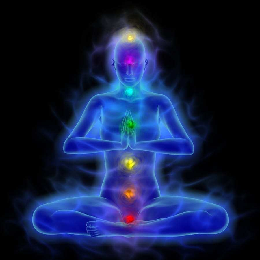 Opalite For Chakra Healing and Balancing