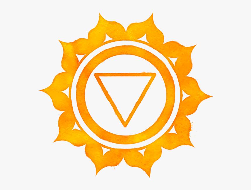 Orange Calcite For Chakra Healing and Balancing