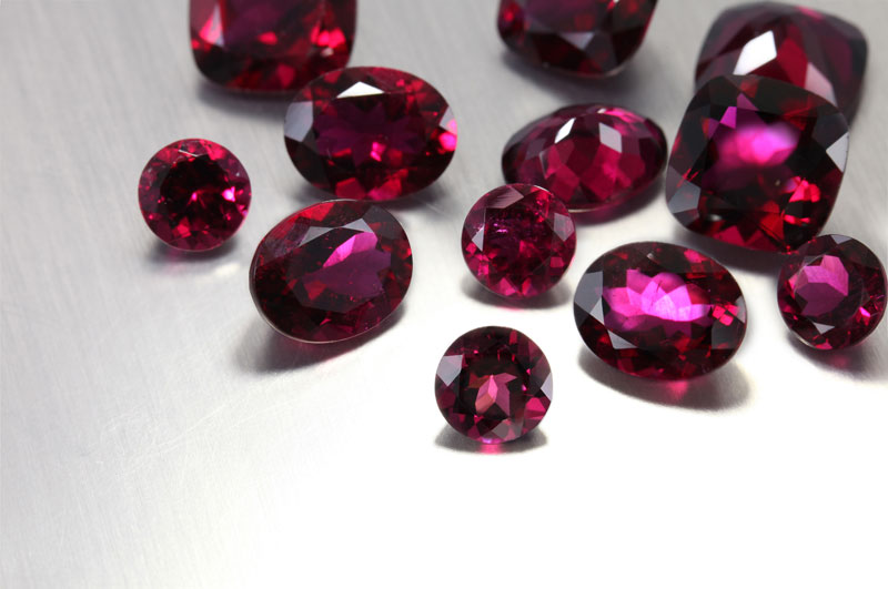 Rubellite Meanings, Properties and Uses