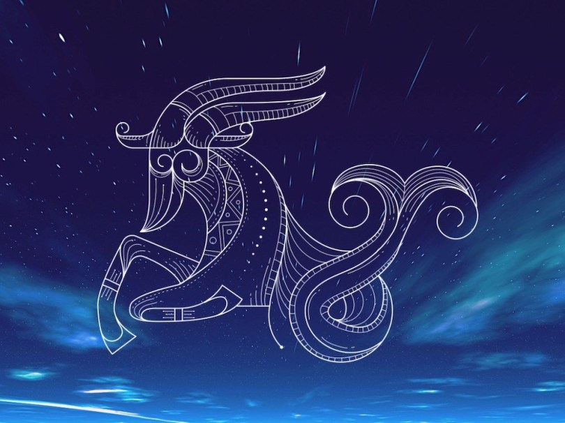 A Complete List of Capricorn Birthstones and Meanings