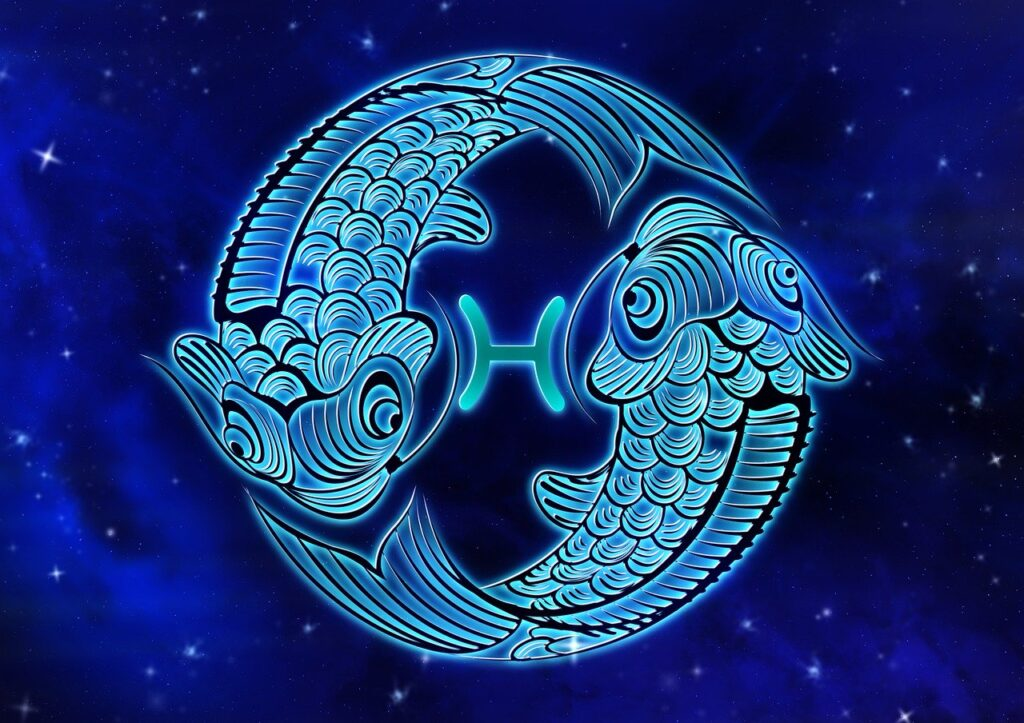 A Complete List of Pisces Birthstones and Meanings