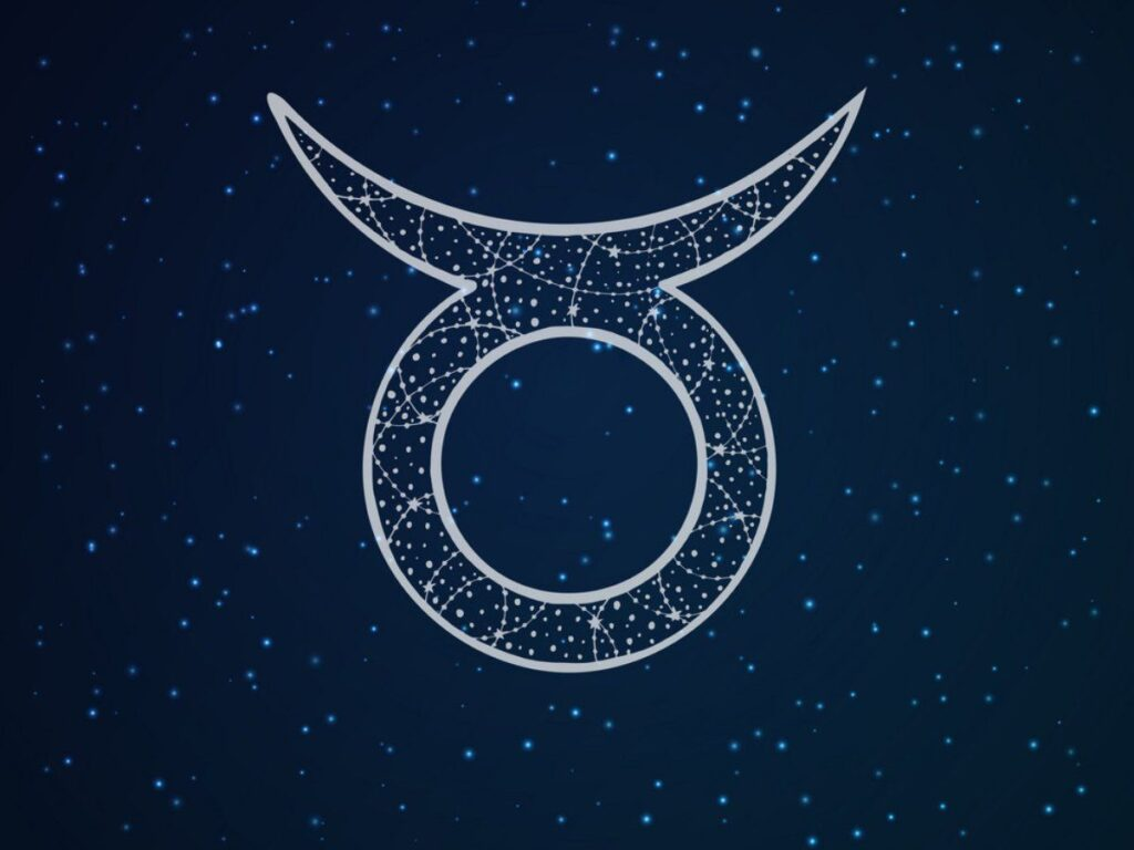 A Complete List of Taurus Birthstone and Meanings