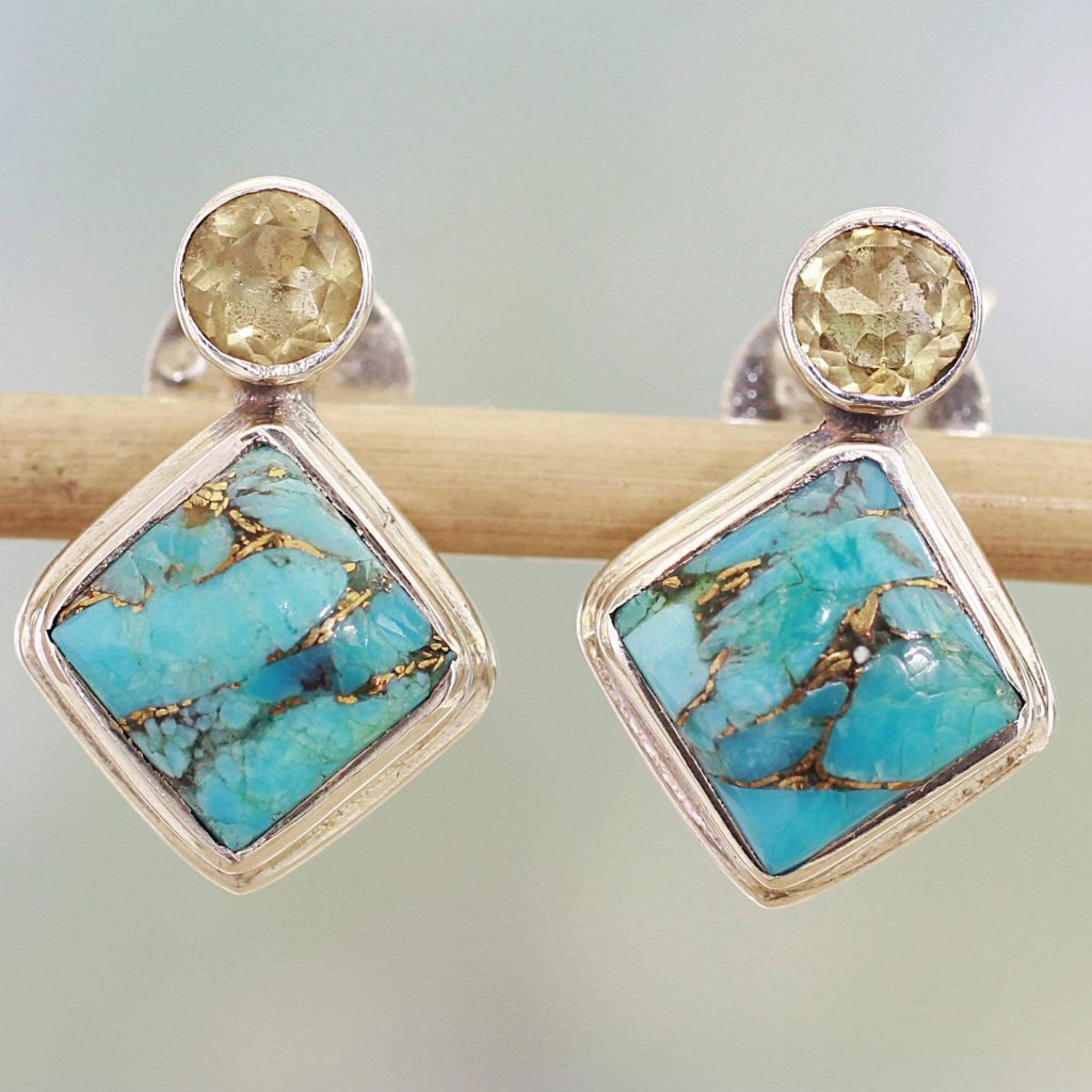A Guide on How to Choose Your Sagittarius Birthstone