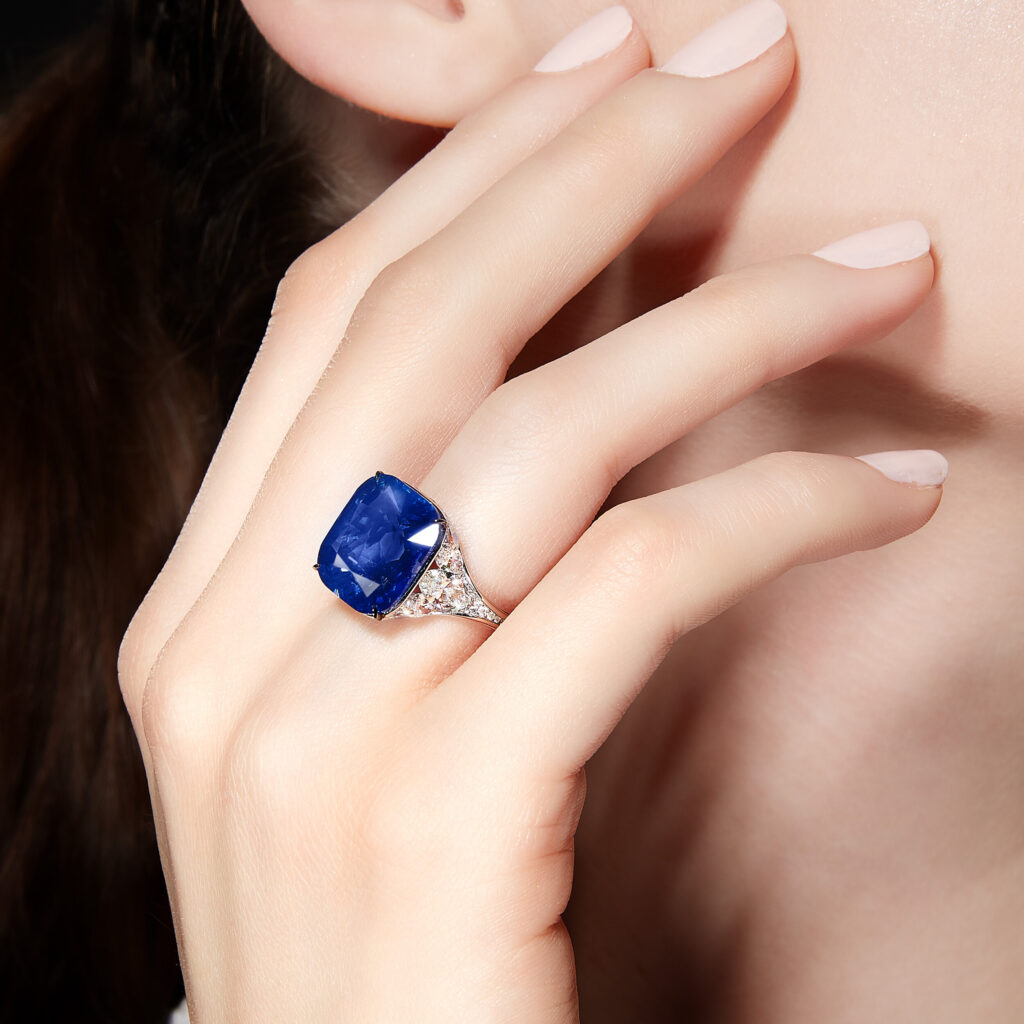 A Guide on How to Choose Your Virgo Birthstone