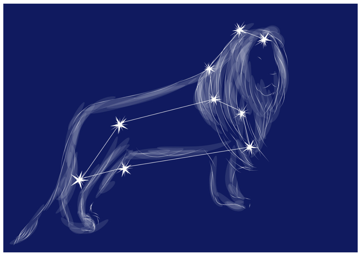 Leo Birthstone List, Color and Meanings