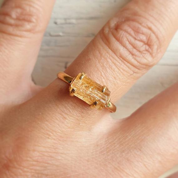The Benefits of Wearing Scorpio Birthstone? Ring, Necklace, Bracelet and Others Jewelry
