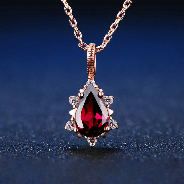 The Benefits of Wearing a Capricorn Birthstone- Ring, Necklace, Bracelet and Others Jewelry