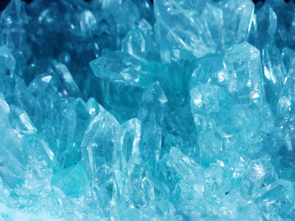What Color is Pisces Birthstone?