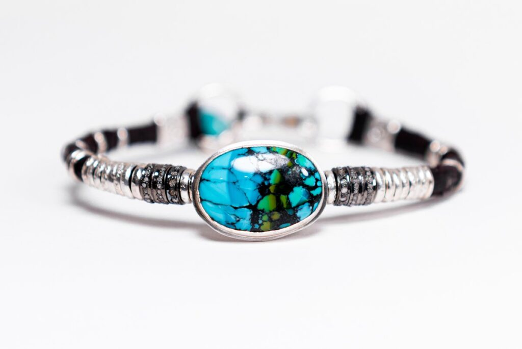What is the Birthstone for Sagittarius?
