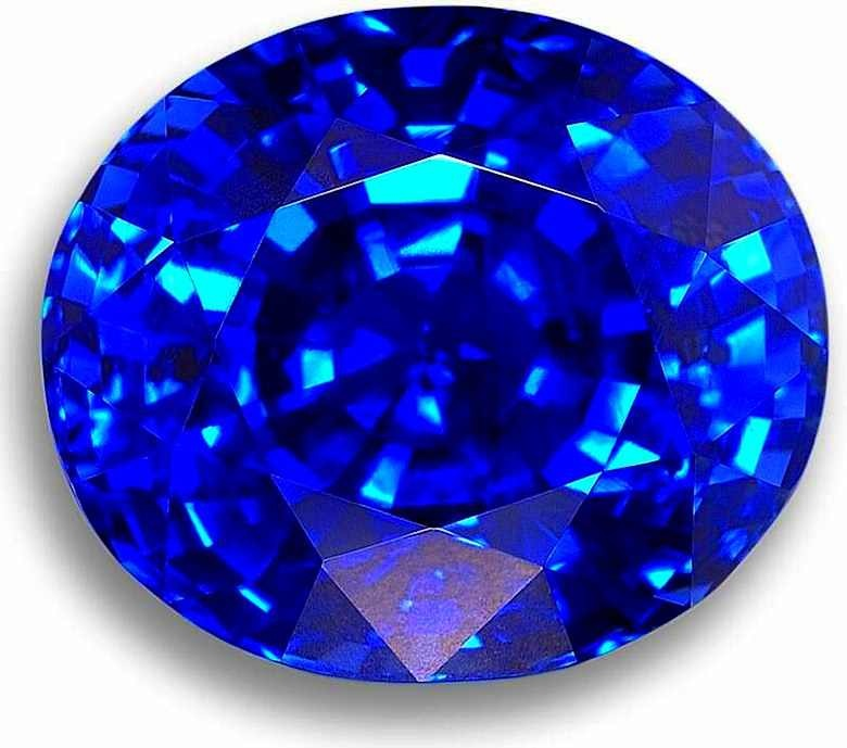 What is the Birthstone for Virgo?