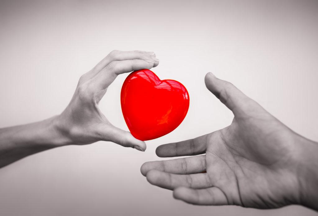 Characteristics and Traits of the Heart Chakra