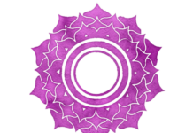 Crown Chakra Crystal Stones List, Meanings and Uses