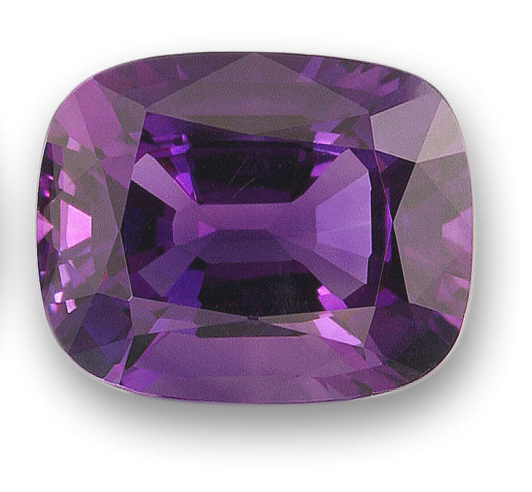 February Birthstone List, Color and Meanings