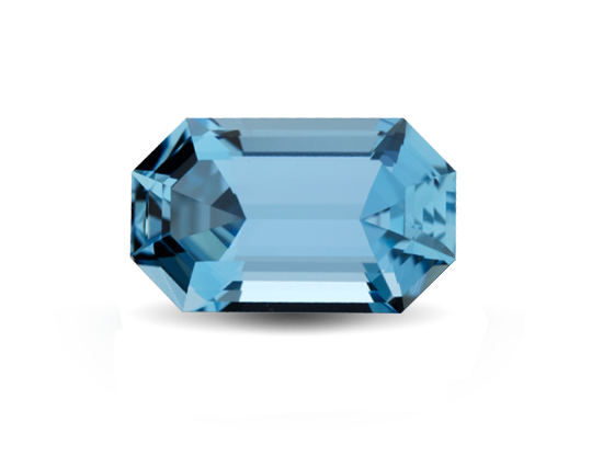 March Birthstone Guide, Color and Meanings