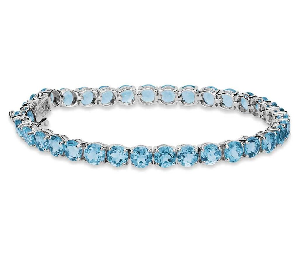 The Benefits of Wearing November Birthstone? Ring, Necklace, Bracelet and Others Jewelry