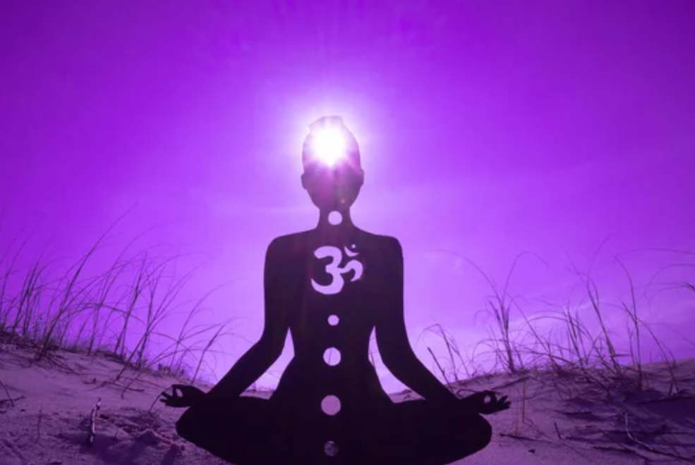 The List of Crystal Stones for the Crown Chakra