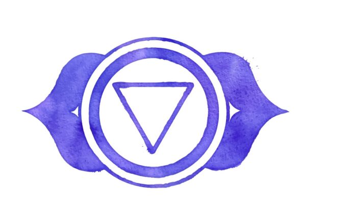 Third Eye Chakra Crystal Stones List, Meanings and Uses