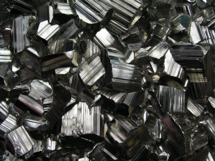 Black Crystal Stones List, Meanings and Uses