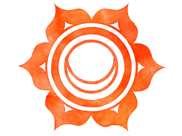 Sacral Chakra Crystal Stones List, Meanings and Uses