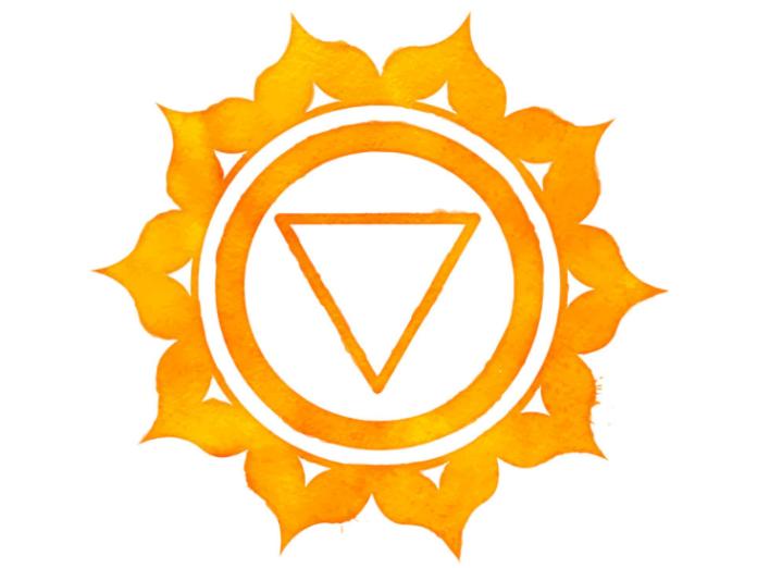 Solar Plexus Chakra Crystal Stones List, Meanings and Uses