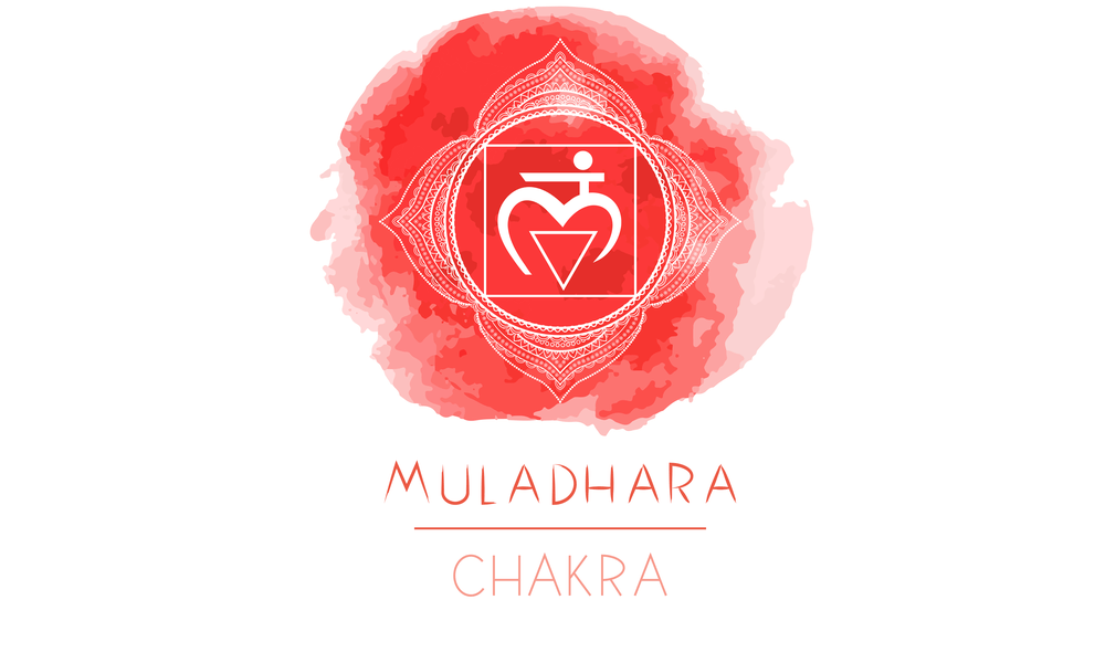 The Meaning of the Root Chakra