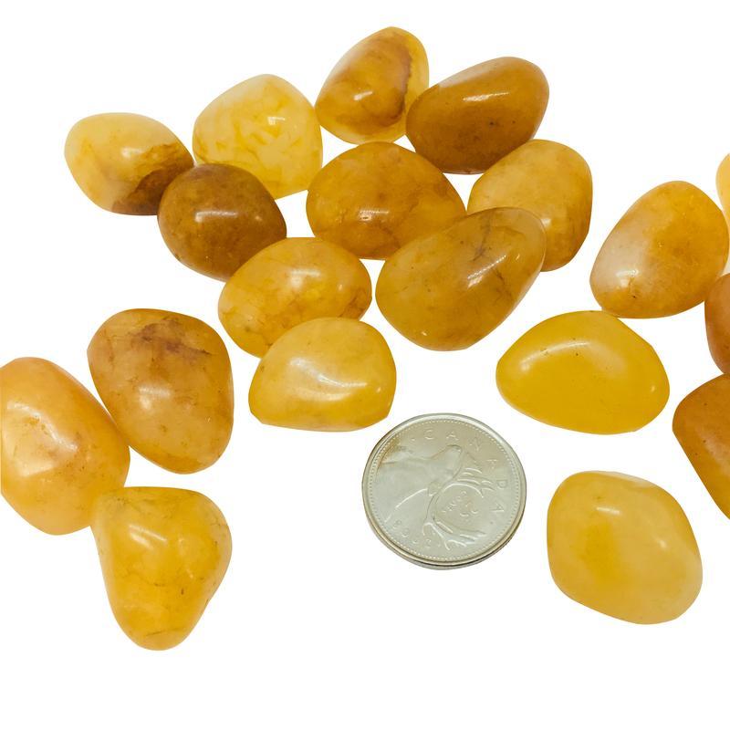 Golden Azeztulite